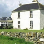 Berry Lodge Milltown Malbay