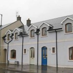 Radharc na hAbhann Self Catering Accommodation in Doonbeg co clare