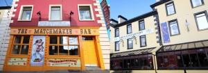 Festivals in Clare in 2020 - Lisdoonvarna Matchmaking