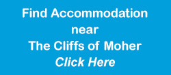 Find-Accommodation-Button-Cliffs-of-Moher