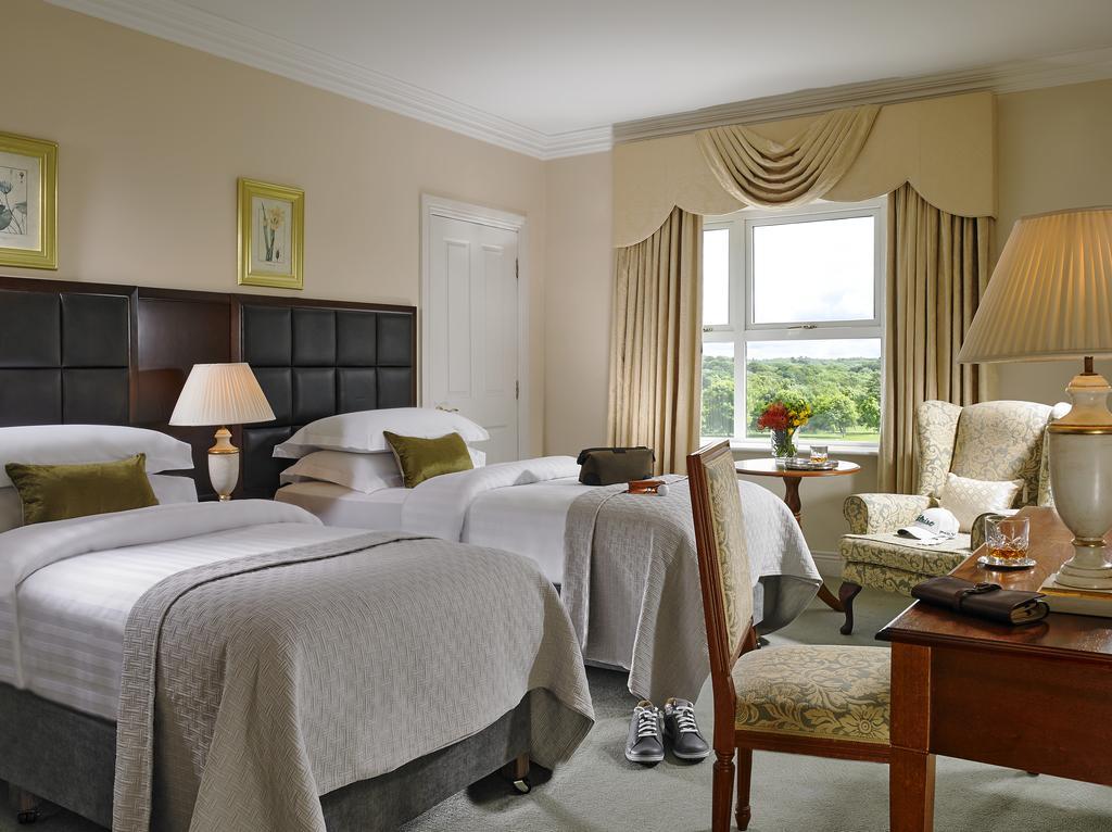 hotel woodstock bedroom 3