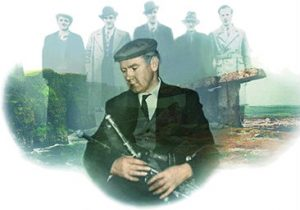 willie clancy summer school